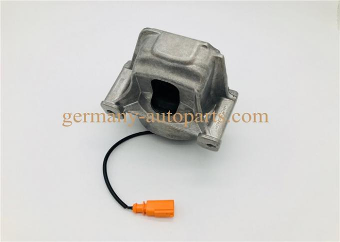 Audi A4 B8 Car Motor Mount With Sensor 8r0199381c Ak Engine