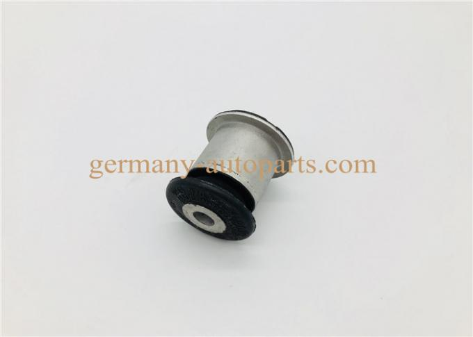 Weight 0.27kg Suspension Control Arm Bushing 7L0 407 183A Cayenne Touareg 14.3mm Inner