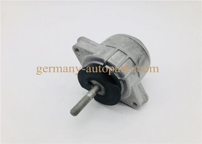 Right Engine Support Mount 94837505812 Gary For Porsche Panamera Germany Car