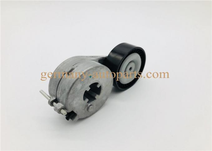 06H903133G Belt Tensioner Pulley Assembly , Audi A4 A5 Quattro Auto Tensioner Pulley