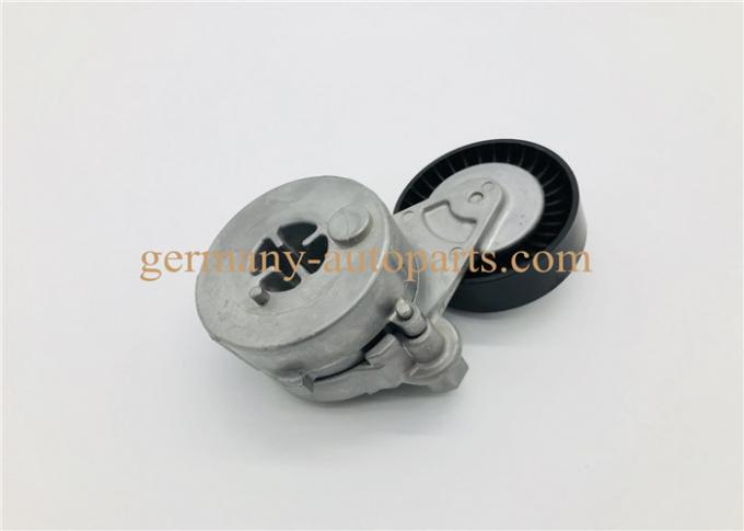 25.5mm Automatic Belt Tensioner , 077903133C / E Drive Belt Tensioner Assembly