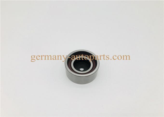 Tension Pulley Roller Engine Drive Belt 078109244F For Audi 100 A6  A8  80