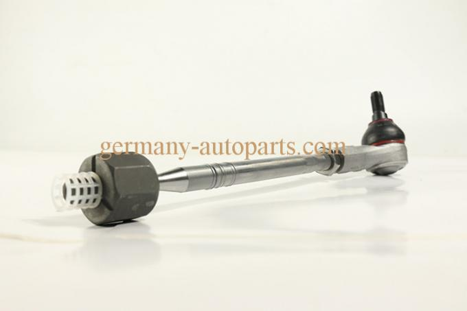 Audi VW Porsche Car Steering Parts Front Left Driver Steering Tie Rod Assembly 7L0422803D