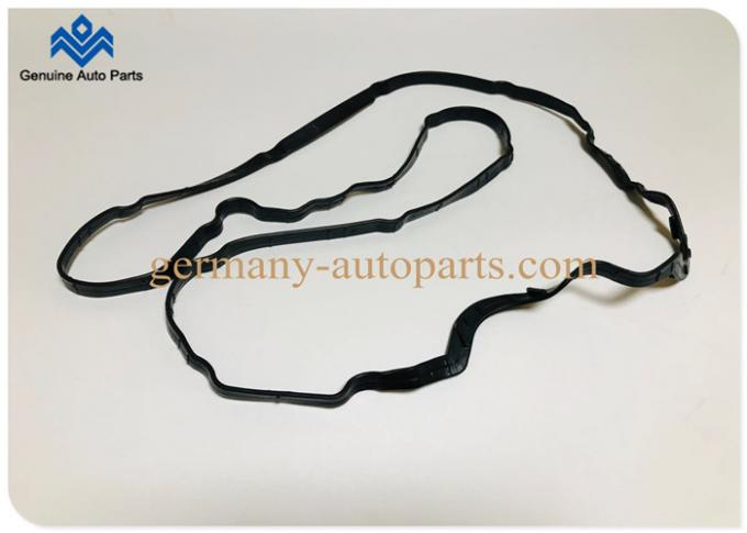 Engine Valve Cover Gasket For 03-06 Porsche Cayenne 4.5L V8 94810593103