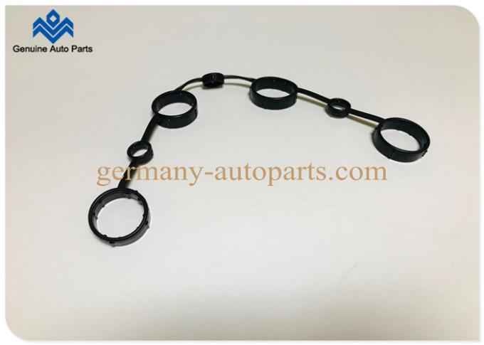 Porsche Cayenne 4.5L Car Engine Head Gasket For Spark Plug Holes In Valve Cover 94810593300