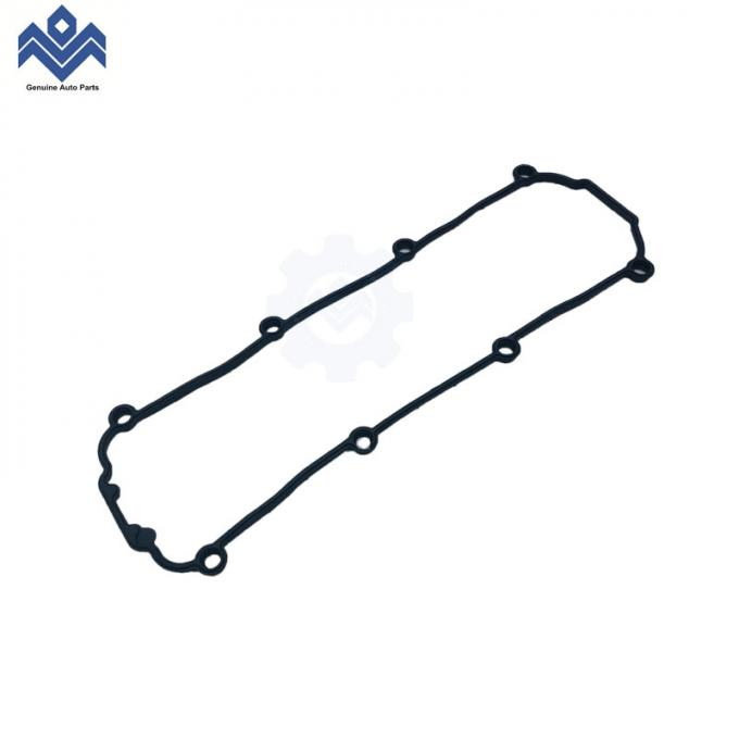 Golf Beetle Audi A3 A4 Touran Car Engine Head Gasket 06b103483l 06B 103 483L