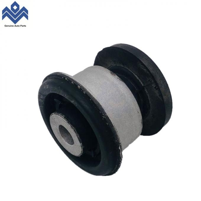 TS16949 Control Arm Bushing For Volkswagen Touareg (11-17) Cayenne 7P0 407 077 95834105100