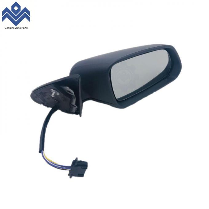1Pcs Right Side Mirror Turn Signal Lamp Light For VW Touareg 2002-2007