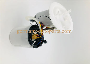 China 12V High Flow  Fuel Pump Assembly , Audi S5 RS4 8K0919051AD Fuel Pump Assembly Parts supplier