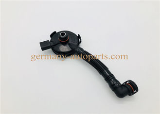 China Phaeton Camshaft And Crankshaft Crankcase Breather Vent Valve 022103765A  022103245B factory