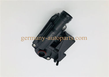 China Engine Oil Separator Camshaft And Crankshaft Crankcase Breather Valve For VW Audi 079 103 464D factory