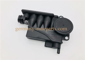 China PCV Engine Oil Separator Valve Pressure Control For Audi B8 4.2L 079103464F factory
