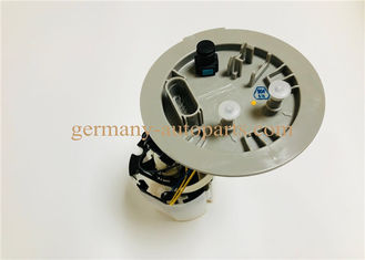 Audi A6L Avant Allroad C6 2.4 Petrol Pump Parts , 4F0919051H Fuel System Parts