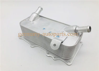 Porsche Cayenne 4.8L Diesel Engine Oil Cooler , 94810727103 Automotive Oil Coolers