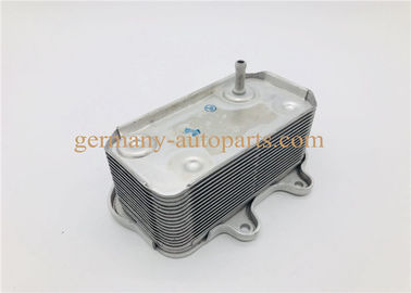 China Heat Exchanger Engine Oil Cooler Parts 99610702557 For Porsche 911 Boxster 99-04 supplier