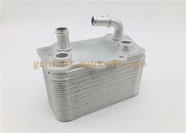 China 7222700495 Automatic Transmission Oil Cooler Porsche 911 Turbo Carrera 996 307 017 50 supplier