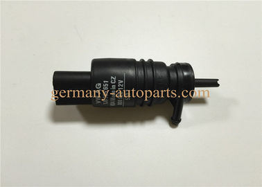 China 12V Air Conditioner Electrical Parts Washer Motor Pump For Audi VW 1J5955651 factory