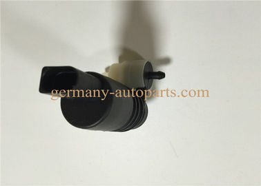China Audi A4 Auto Washer Pump Front Position 12V Durable 1T0955651A 1K6 955 651 factory