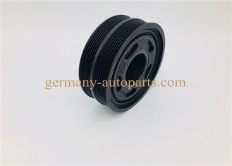 China Belt Pulley Camshaft And Crankshaft Audi A5 S5 Touareg 3.0 06E 105 251F 06E105251E factory