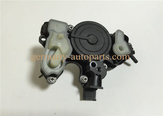 China 06K 103 495 AF Diesel Crankcase Breather , 115mm Height Crankcase Breather Valve factory