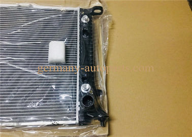8K0121251AA Radiator Replacement Parts , Radiator Assembly Parts For Audi A5 Porsche