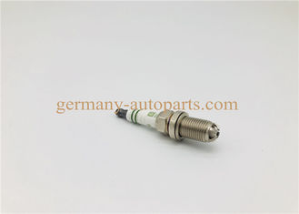 99917022390 Car Spark Plug , Porsche 911 Carrera Performance Spark Plugs
