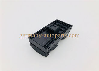 China 4F0959851F Air Conditioner Electrical Parts Audi Q7 Electric Power Window Switch factory
