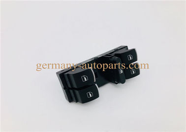 China Chrome Air Conditioner Electrical Parts Window Switch For VW Jetta 5ND 959 857 factory