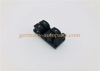 China Black Air Conditioner Electrical Parts Filter Power Window Switch 8E0959851B factory