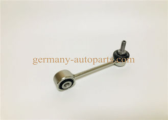 China Stabilizer Bar Auto Suspension Parts Link Rear Left Right Fits 10-16 Porsche Panamera 97033306903 supplier