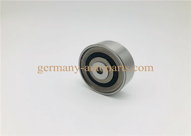 China 30.2mm Accessory Belt Tensioner Pulley For Audi A1 VW Beetle 2.0TDI 03L109244 J factory