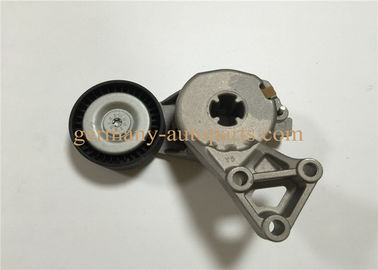 China V-Ribbed Accessory Belt Tensioner Pulley For Audi Bora Golf  2.0FSI  06A903315E / D factory