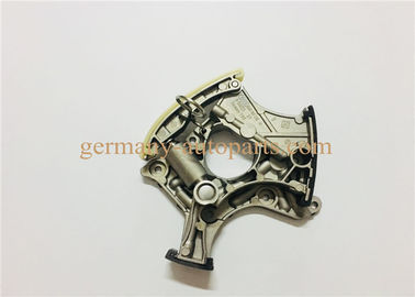 China Upper Right Engine Timing Control 06E109218H For Audi C6 A4 A6 Quattro 3.2 factory