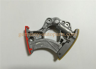 China 06E109217AH Left Timing Chain Tensioner , Touareg 3.0L Audi Timing Chain Tensioner factory