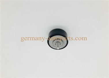 China Audi Porsche VW Engine Drive Belt Idler Pulley 022 145 276 A 95510227600 Polyamid factory