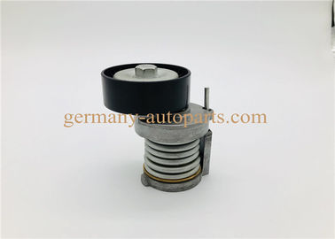 China Audi A2 Automatic Belt Tensioner Pulley , 030145299C / F Drive Belt Tensioner Pulley factory