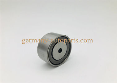 China Tension Pulley Roller Engine Drive Belt 078109244F For Audi 100 A6  A8  80 factory