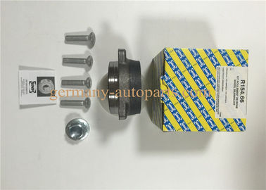 95834190100 Wheel Bearing Kit , 4 Hole Porsche VW 7P0498287 Wheel Bearing Parts