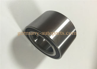 China 99905305701 Axle Drive Shaft Wheel Bearing Kit For Porsche Boxster 911 Panamera supplier
