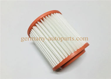 4E0129620C Air Conditioner Electrical Parts Height 184mm With High Strength