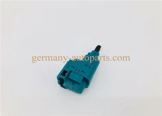 Brake Light Switch Electric Vehicle Sensors VW Bora Caddy Golf IV Transporter 1C0 945 511 A