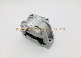 China Rubber - Metal Bearing Car Engine Mounting 1.98kg For Audi Passat 1K0199262AM supplier