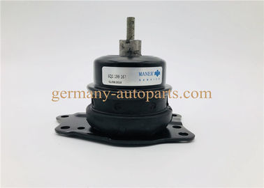 China Skoda Fabia Seat Engine Motor Mounts , 6Q0199167A Automotive Engine Mounts supplier