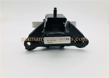 China Skoda Seat Car Engine Mounting 6Q0199555C Steel Elastomer For Left Side supplier
