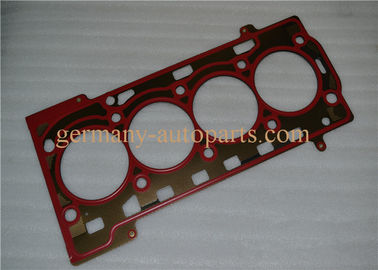 China Metal Cylinder Head Cover Gasket , Tiguan 1.4L 03C103383AE Valve Head Gasket supplier