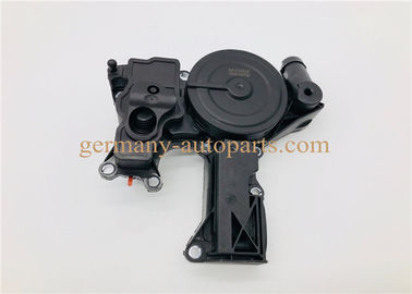 China Oil Separator Camshaft And Crankshaft PCV Valve Golf Passat Tiguan 06H103495 factory