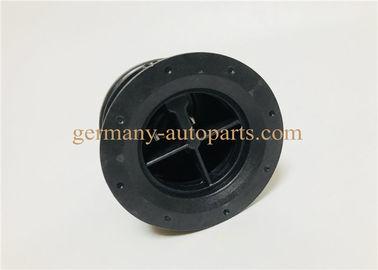Thermostat Engine Cooling Parts For Porsche 4.8 10-13 94810603401 Durable