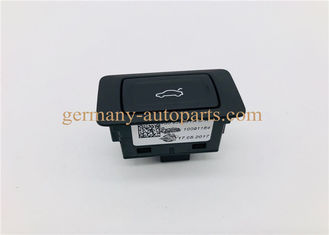 4G0959831A Electric Trunk Release Button , Audi Q5 Q7 Trunk Switch Push Button