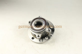 China Width 84.5mm Car Wheel Bearing For Audi A3 VW Golf Jetta 5K0498621 1T0498621 supplier