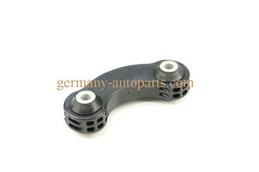 China Rear Axle Car Steering Parts Audi A6 Quattro S6 Stabilizer Bar Link 4F0505465N supplier